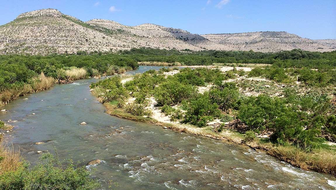 HOME-3909-Pecos-River-Val-Verde-01