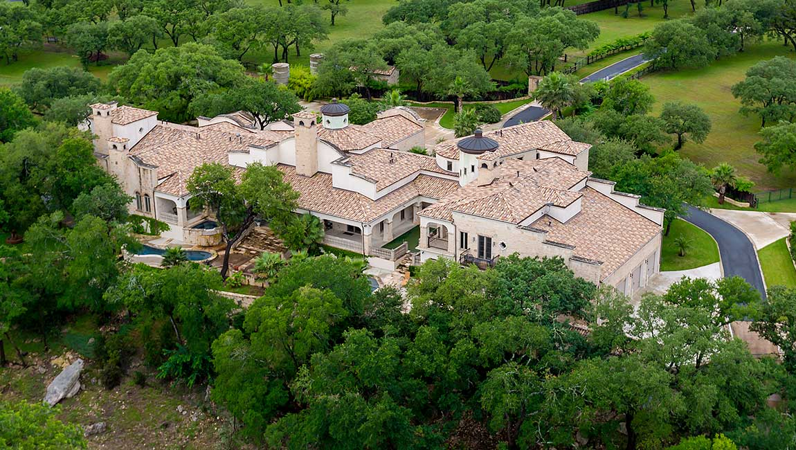 Texas Best Ranches | Creating Dreams and Changing Lifestyles